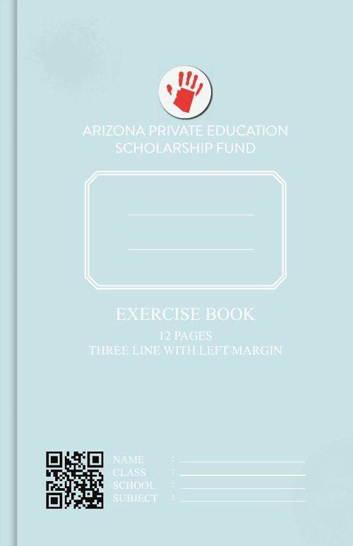 APESF Report Card