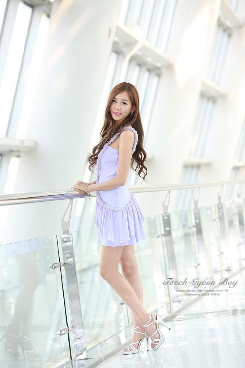 Lee Jin Min
