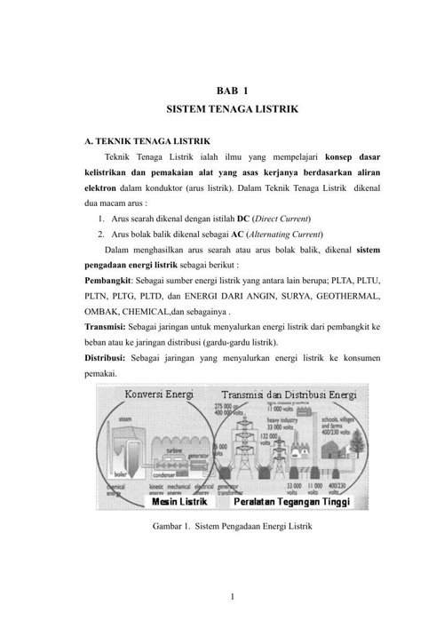 Copy of teknik-tenaga-listrik