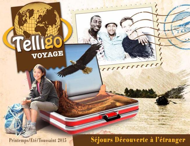 Telligo_New_Charte_2015_Voyages