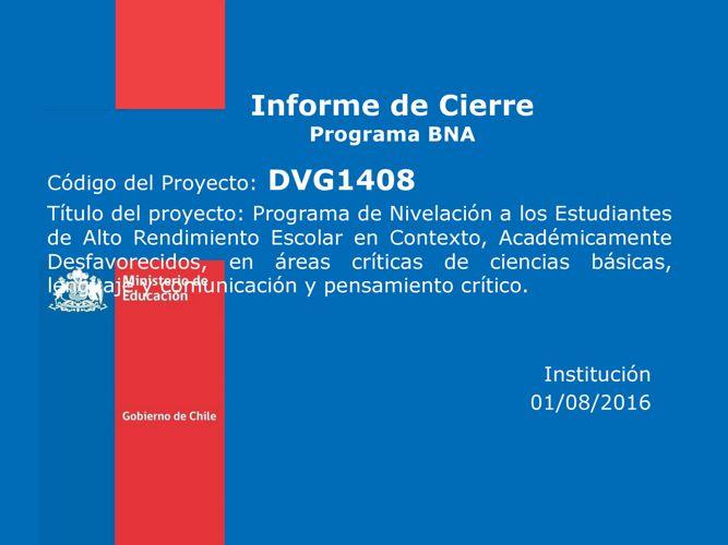 BNA-DVG1408