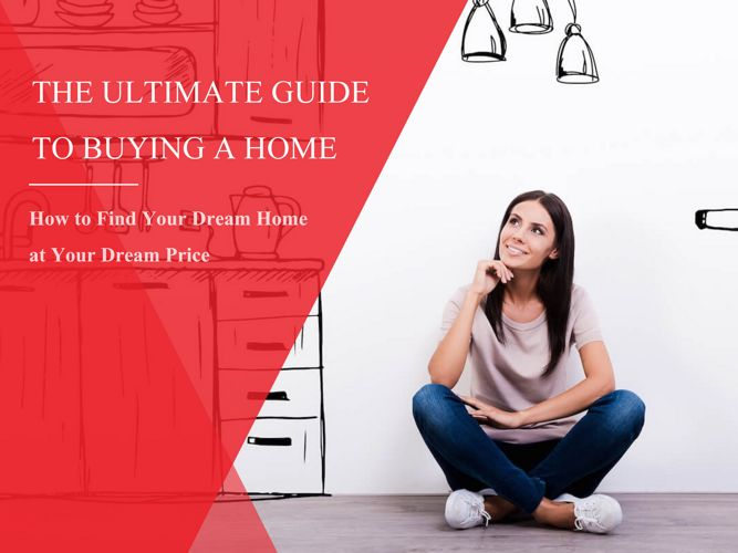 Copy of home buying guide