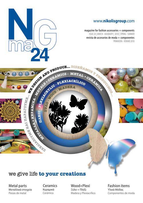 NGMAG24
