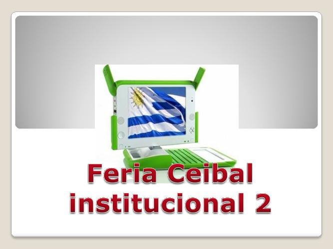 ceibal 10 2