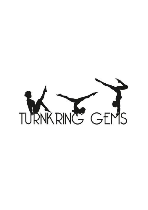 Turnkring Gems Diepenbeek: informatie generale repetities & turn