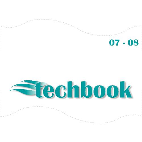 MTC 2007-2008 Annual Report
