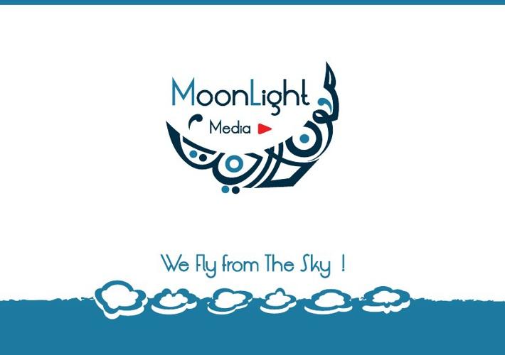 MoonLight Media - Company Profile