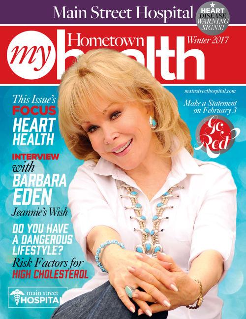 8 Page Template-Eden-My-Hometown-Health-Win17-8pp-RGB-FLIPBOOK
