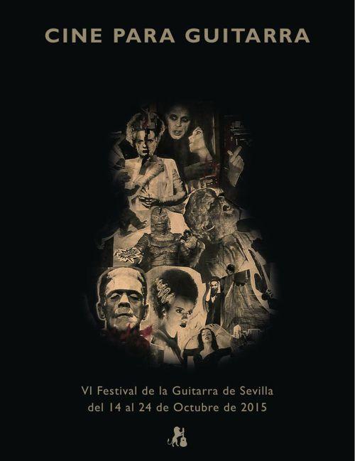 Programa de mano - Guitfest 2015 (definitivo) 5