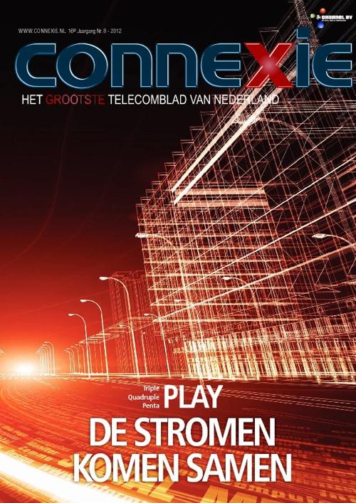 Connexie 8_2012