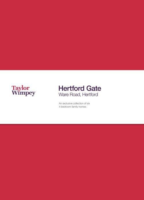TWNT Hertford Gate web brochure