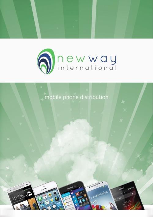brochure-newway-r4