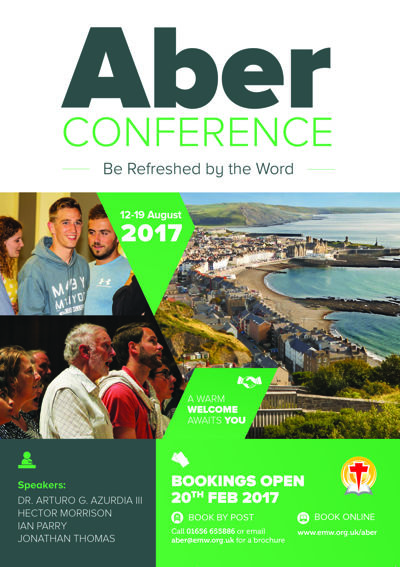 AberConferencePoster2017