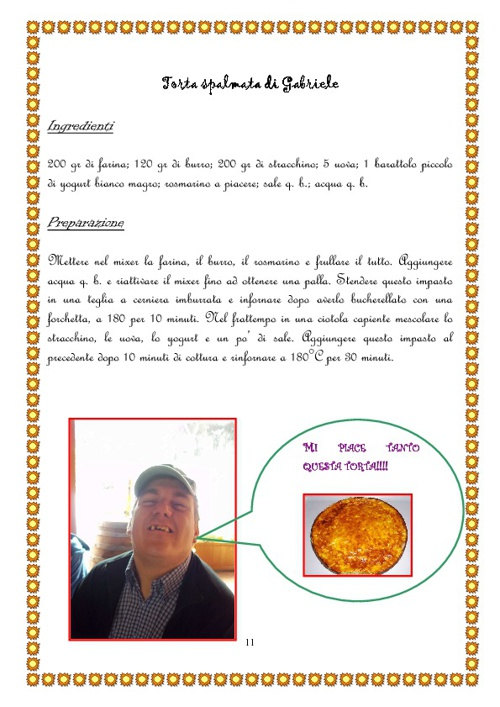ricette2