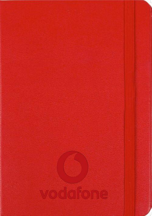 notebook illu