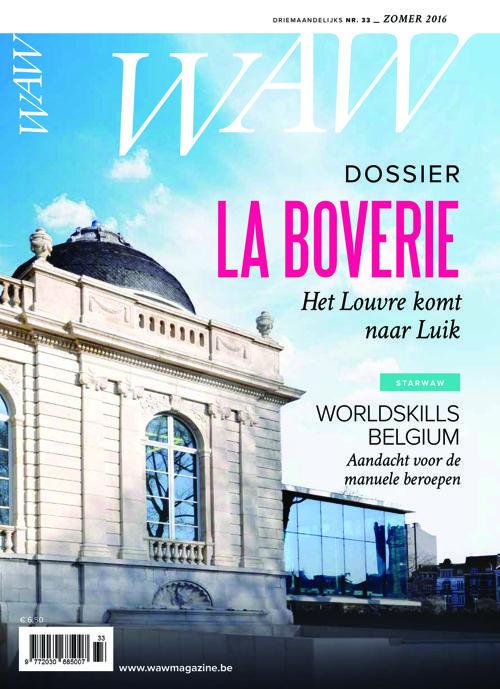 WAW33.NL
