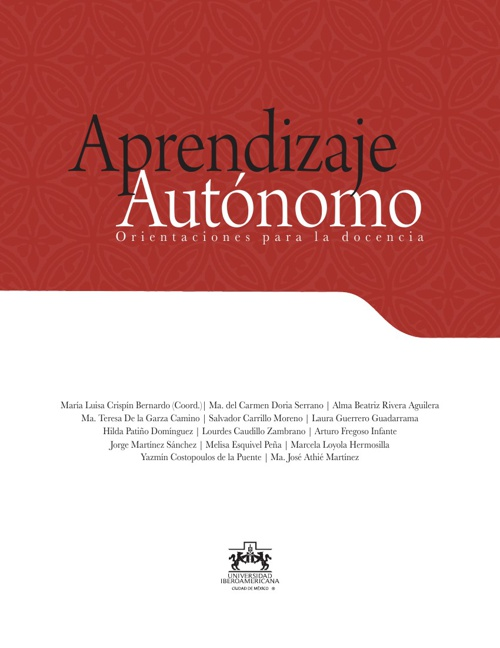 Aprendizaje Autonómo