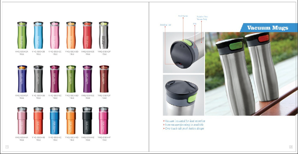 37 Resources Drink Catalog