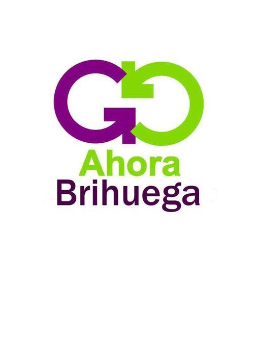 Programa Ahora Brihuega 2015