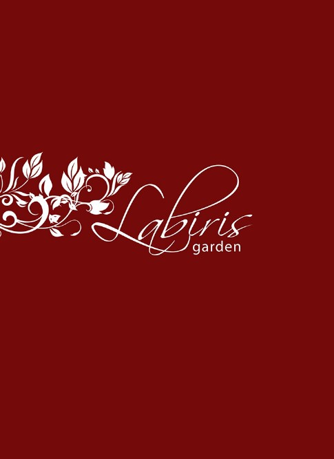 Lampiris garden
