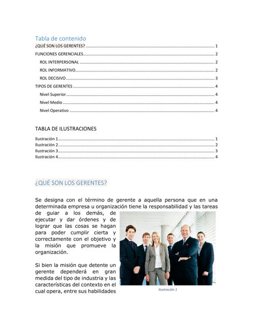 RETO 8 PDF