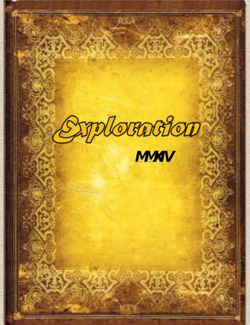 Exploration JdeB