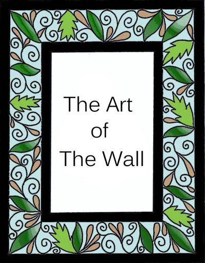 The Art of The Wall