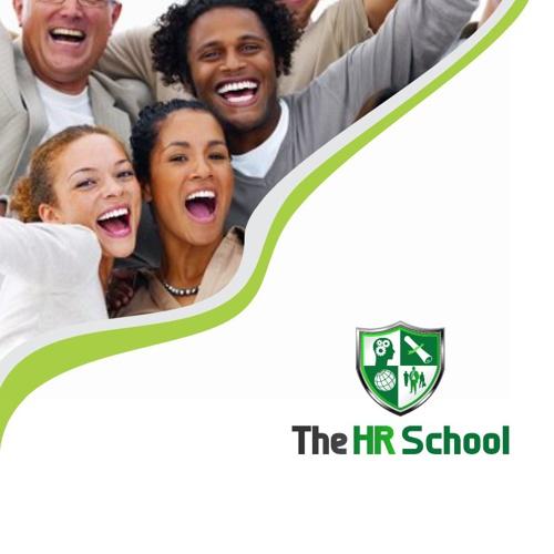 The HR School
