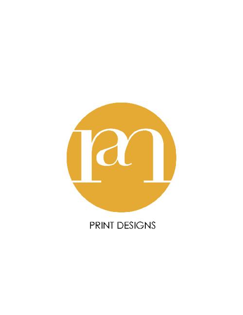 Copy of Print Designs