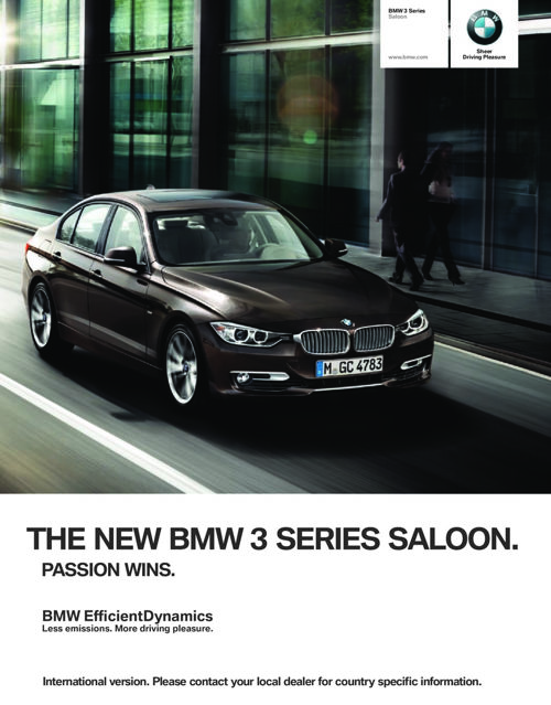 BMW_3series_sedan_catalogue