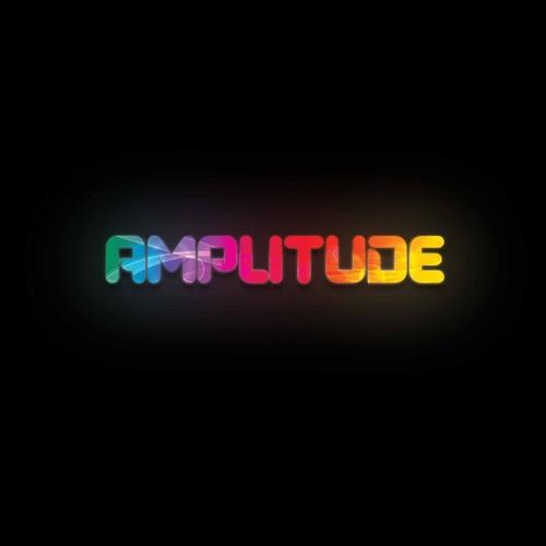 Amplitude Brochure