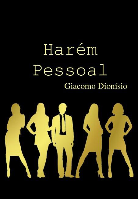 Harem Pessoal - Demonstração