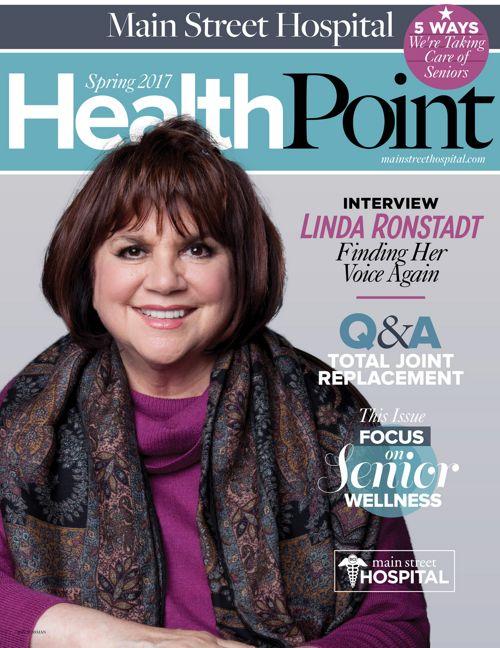 Ronstadt-Healthpoint-Flipbook_RGB