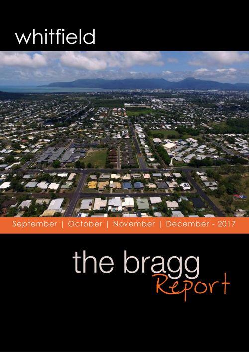 Bragg Quarterly Report - Whitfield