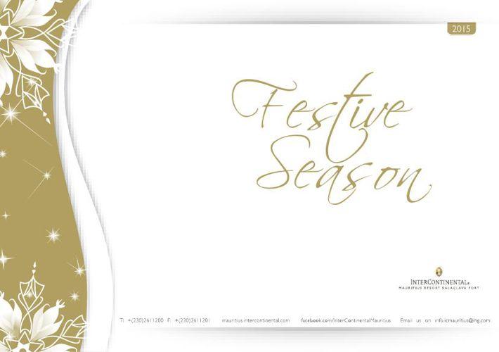 Festive Booklet_webbase1