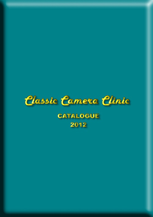 CCC Catalogue Feb 2012
