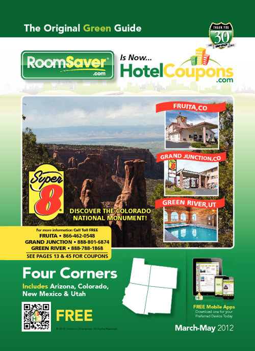 4 Corners - March 2012
