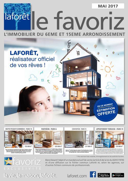 web_LAFORET-PARIS15_JOURNAL-MAI17