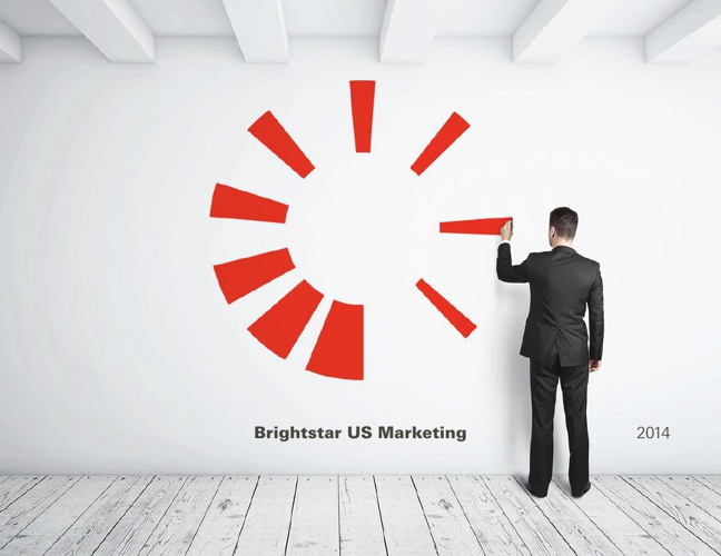 Brightstar US Marketing Services