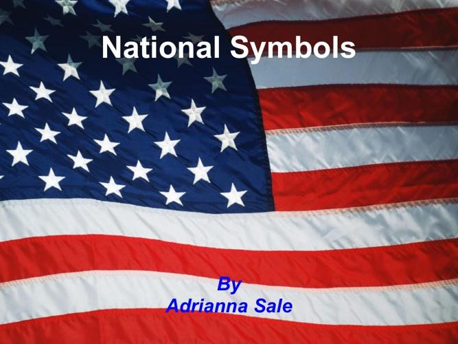 Adrianna Symbol