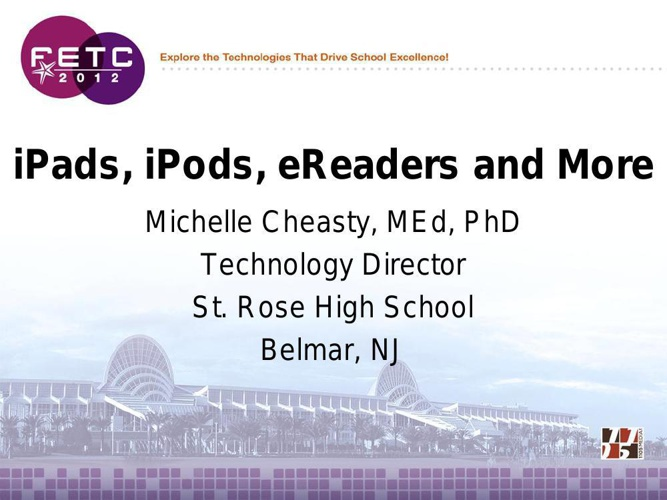 ipads_and_more