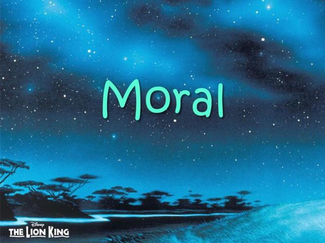 HZ's part (moral) - Copy