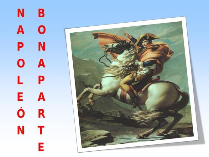 el-imperio-napoleonico4eso (1)