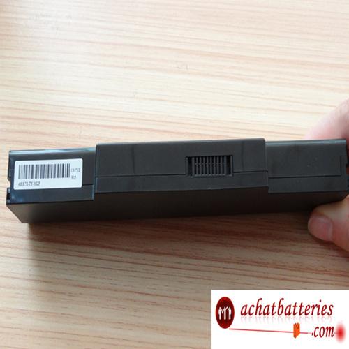 Asus A32-K72  ,batterie A32-K72