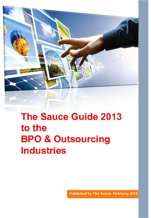 BPO Guide Sample