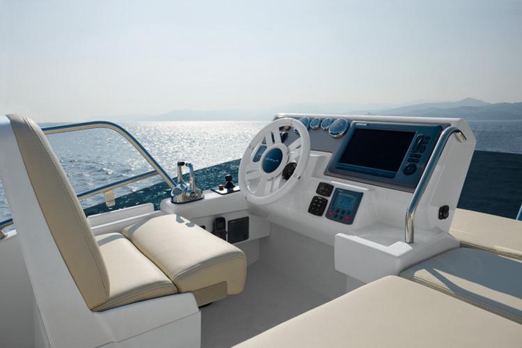 Yacht Book