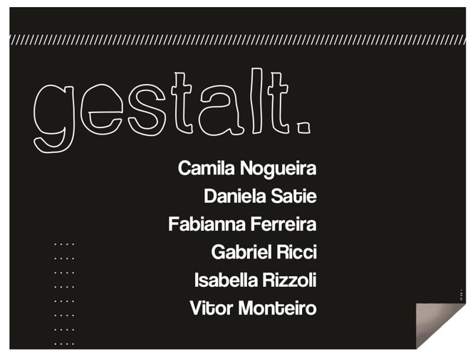 GESTALT_intro