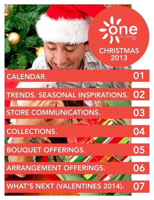 Loblaws Christmas 2013