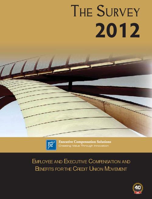 The Survey 2012