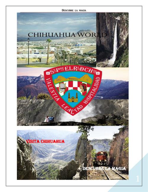 ChihuasWorld